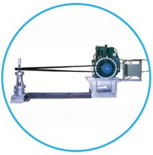 Borehole_pump.jpg