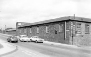Old Arnfield Works.jpg