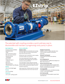 EZStrip_transfer_pump_brochure_2016_tnail.png
