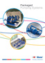 Packaged Pumping Systems Brochure tnail.jpg